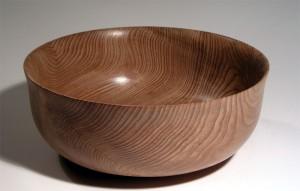 redwoodburl01