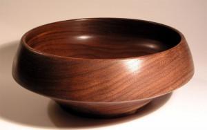 walnut01