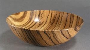 zebrawood01